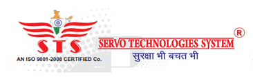 Single Phase Air cooled Servo Voltage Stabilizer Manufacturers in Kausani
